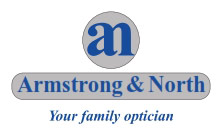 Armstrong and North Opticians
