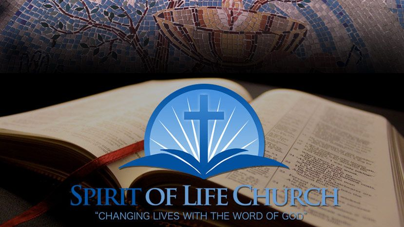 Spirit of Life Church