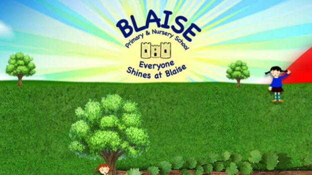 Blaise Primary School